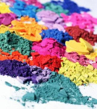04-pigment-02
