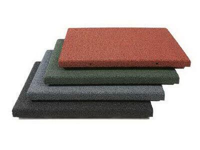 rubber-tiles-400x300