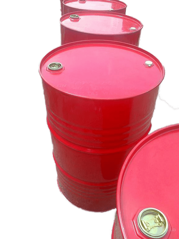 Полиуретановое связующее для резиновой крошки.