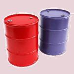 Полиуретановый клей для резиновой плитки