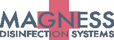 logo-magness-228x81